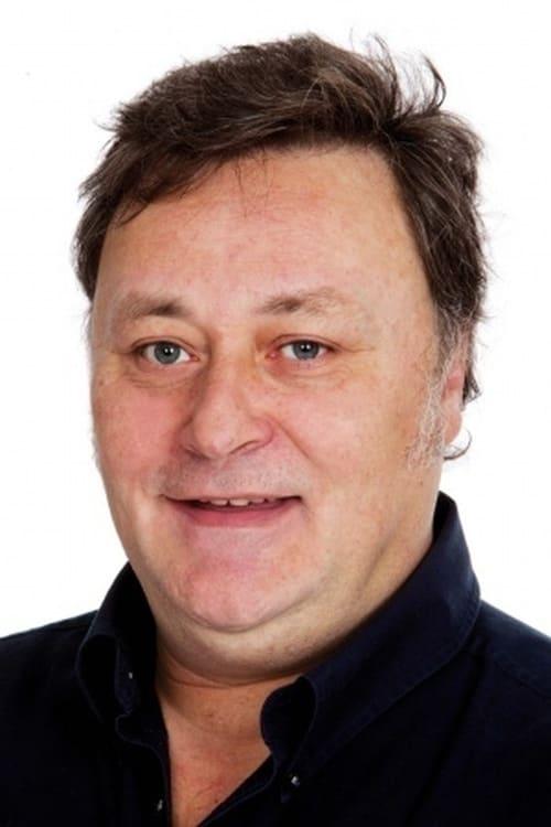 Dirk Bosschaert