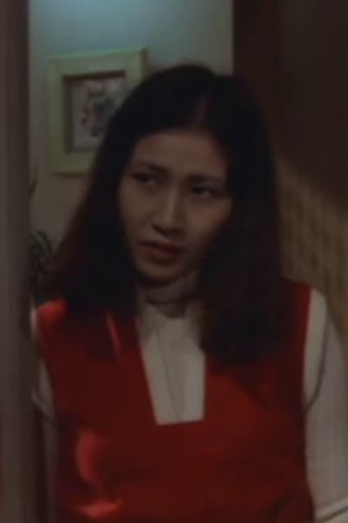 Yôko Azusa