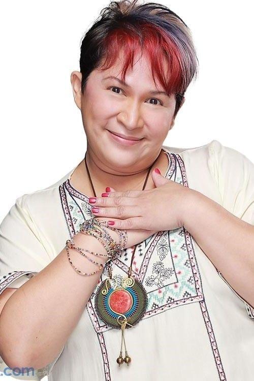 Janice de Belen