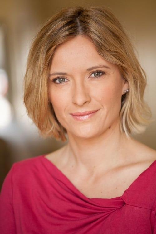 Cecile Namer
