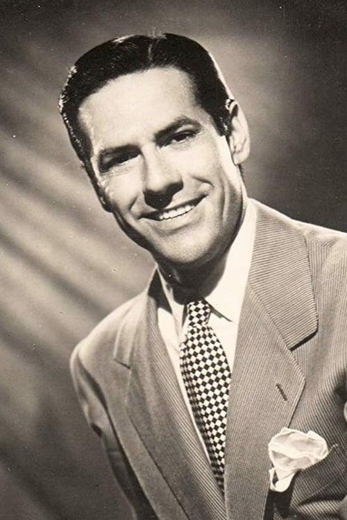 Mario Cabré
