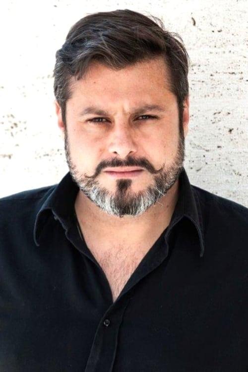 Emanuele Cerman