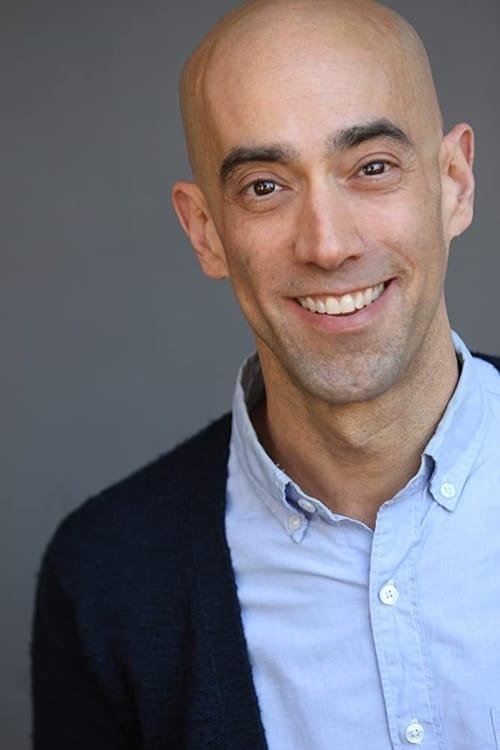 Mitch Silpa