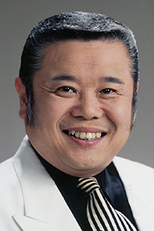 Gō Awazu