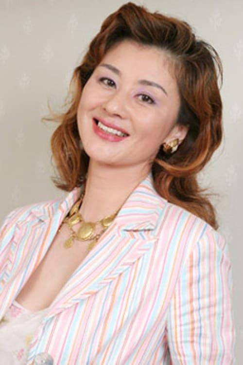 Mitsuko Ishii