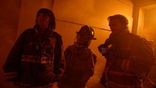 Regarder High-Rise Rescue (2017) dans Français En ligne gratuit | 720p BrRip x264