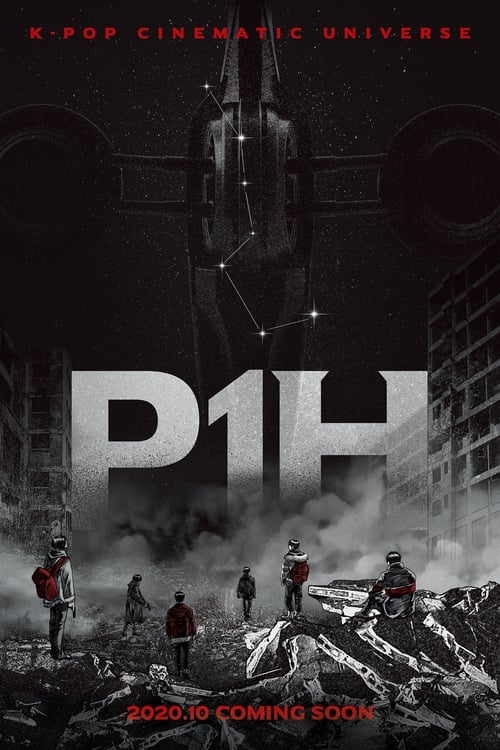 P1H: The Beginning of a New World