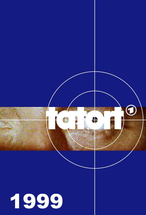 Regarder Tatort Saison 30 dans Français En ligne gratuit