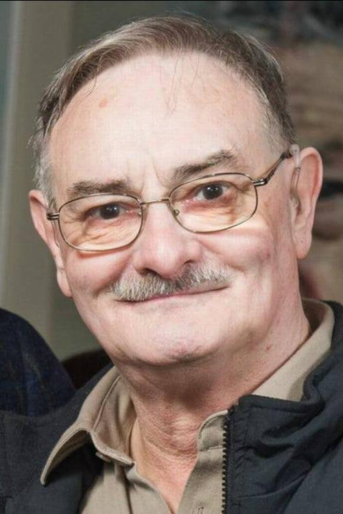 George Shane