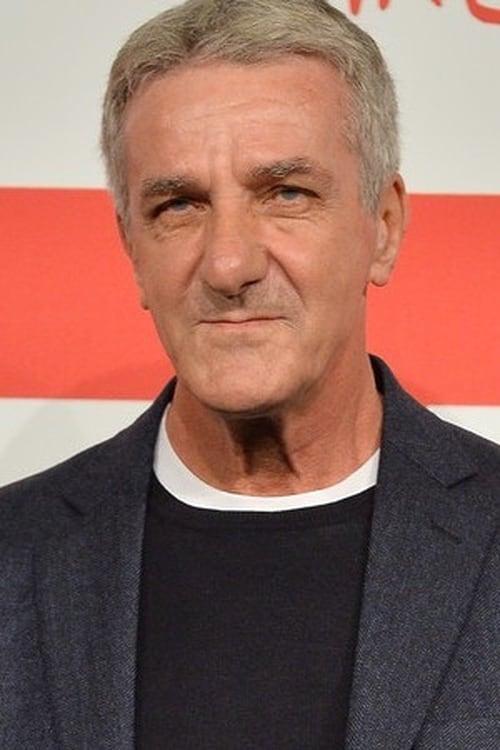 Ernesto Fioretti