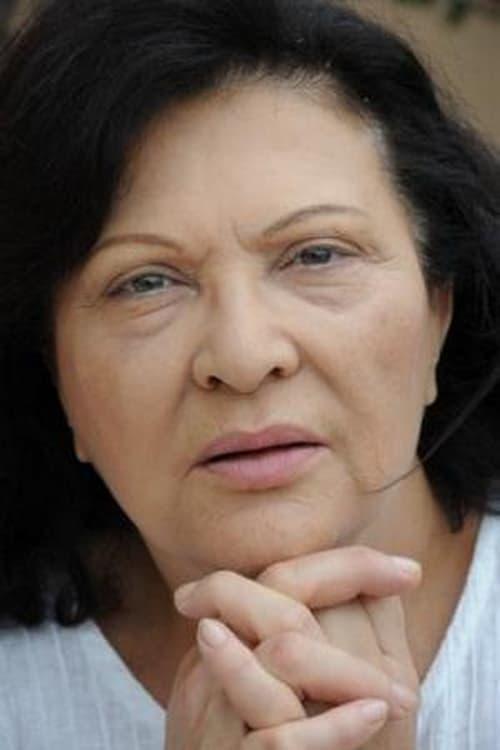 Veronica Bruni