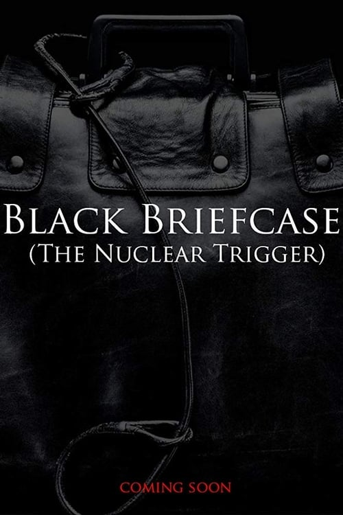 Black Briefcase: The Nuclear Trigger