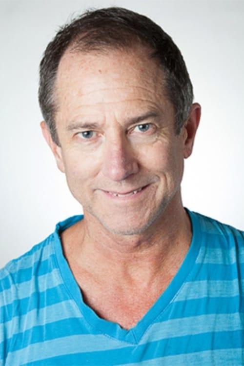 Michael Robinson