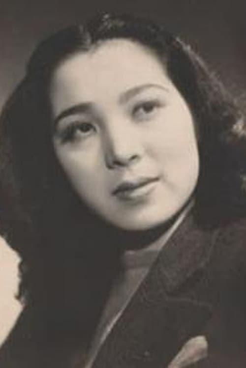 Sumiko Hidaka