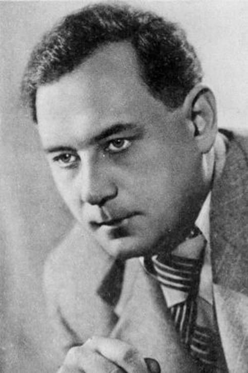 Yuriy Tolubeev