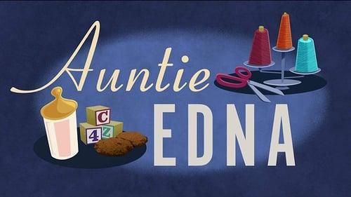 Auntie Edna 2018