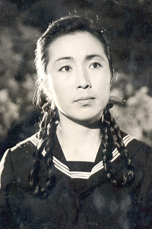 Jo Mi-lyeong