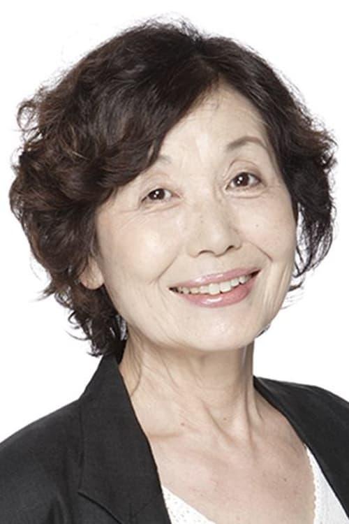 Yasuko Hatori