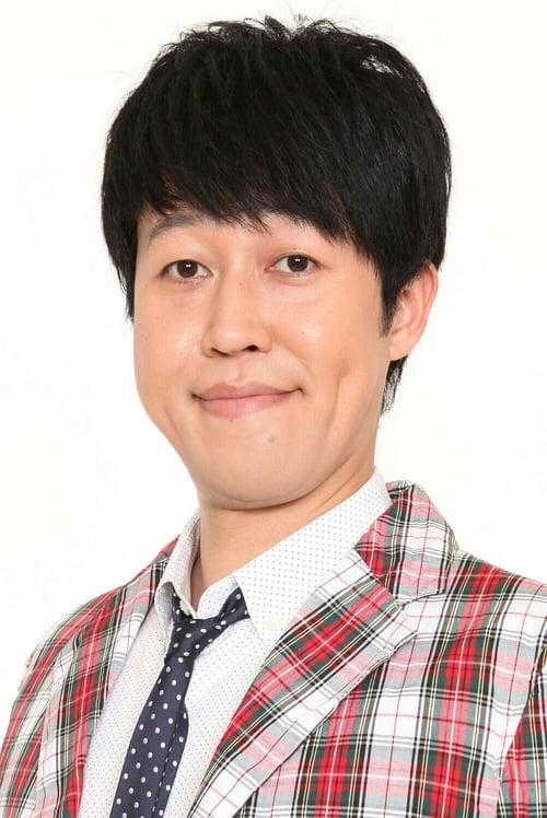 Kazutoyo Koyabu