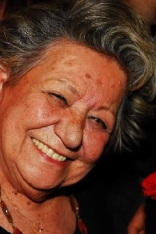 Adelaide João