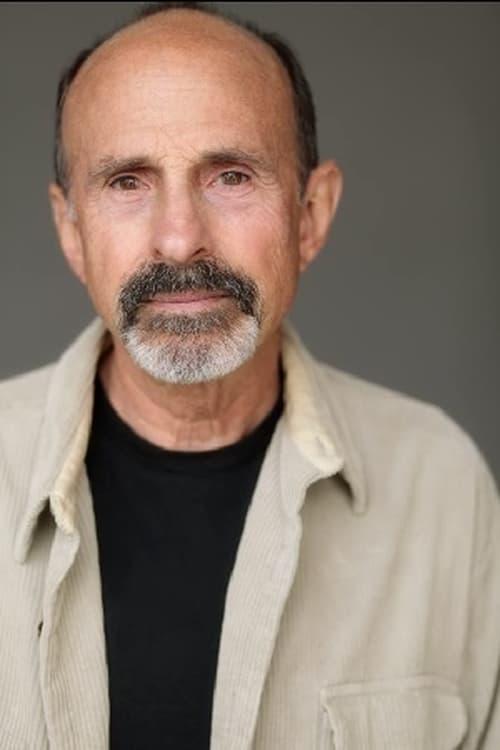 Michael W. Schwartz