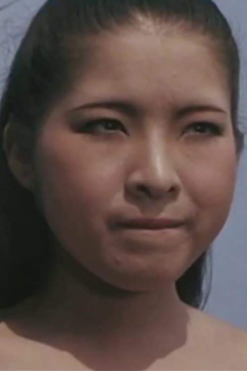 Eiko Yanami