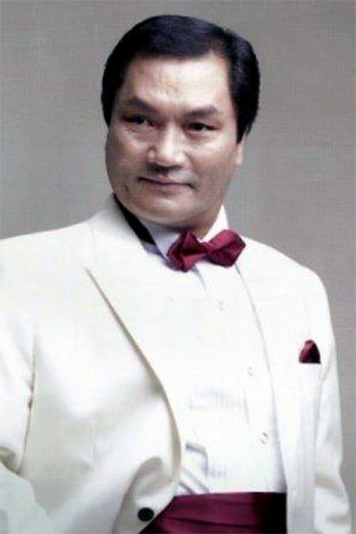 Dragon Lee