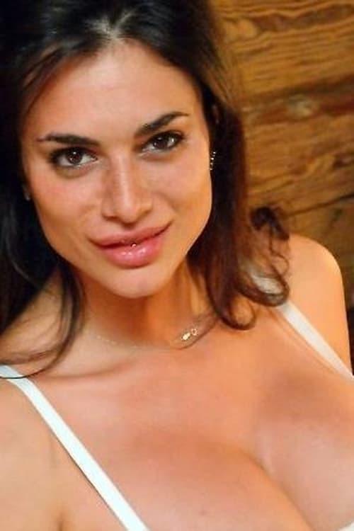 Cristina Del Basso