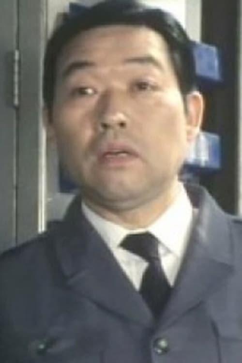 Masahiko Tanimura