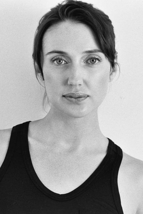 Anna Schafer