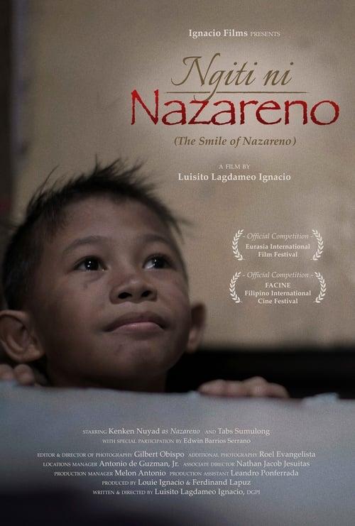 Ngiti ni Nazareno