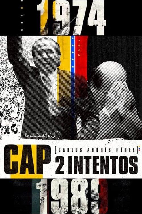 CAP: 2 Intentos