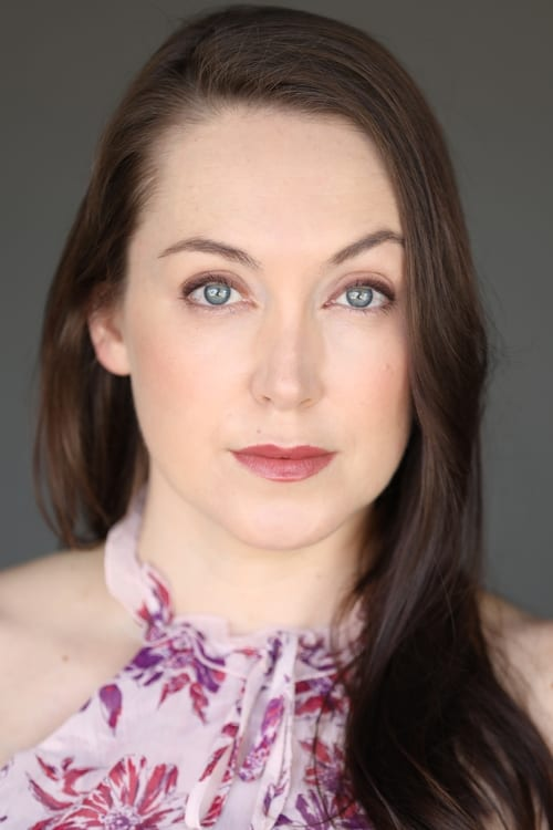 Kimberlee Peterson