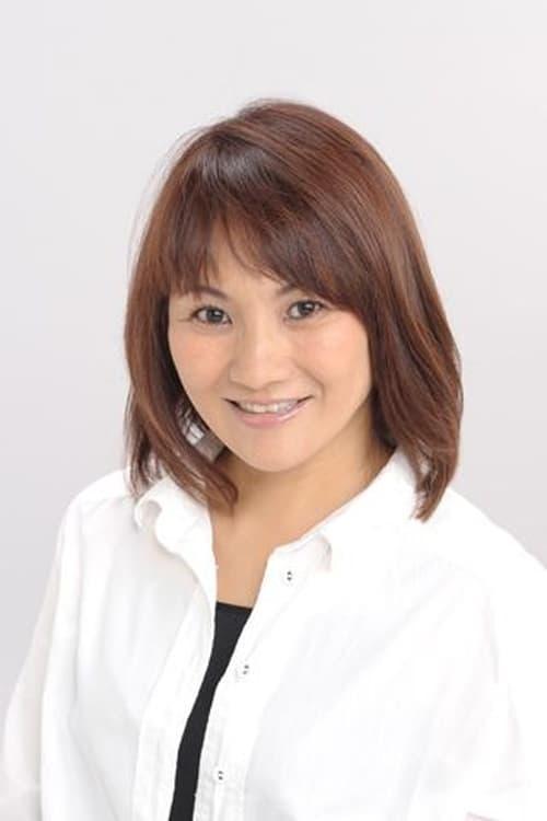 Yumi Ichihara