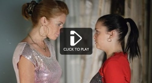 Watch EastEnders S24E192 in English Online Free | HD