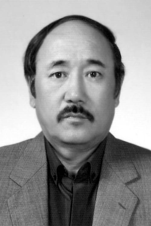 Kim Kee-duk