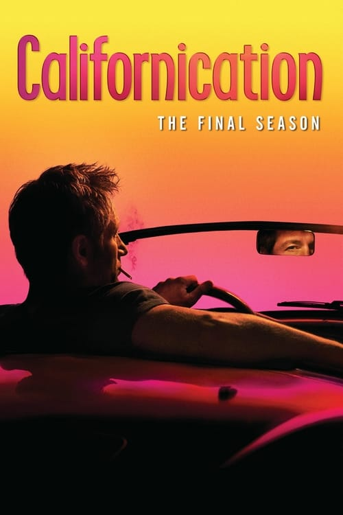 Californication - Season 7