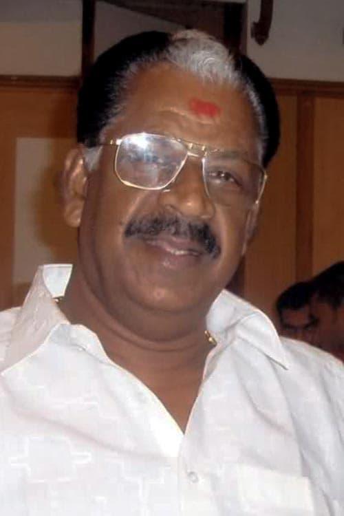 Kollam Thulasi