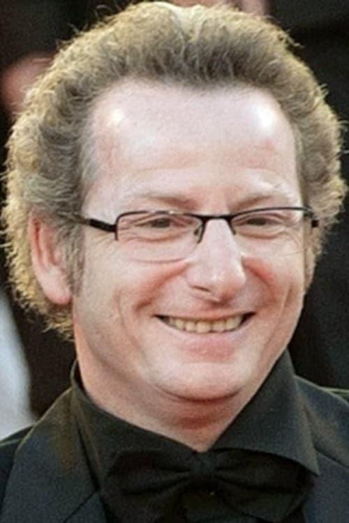 Mathieu Schiffman