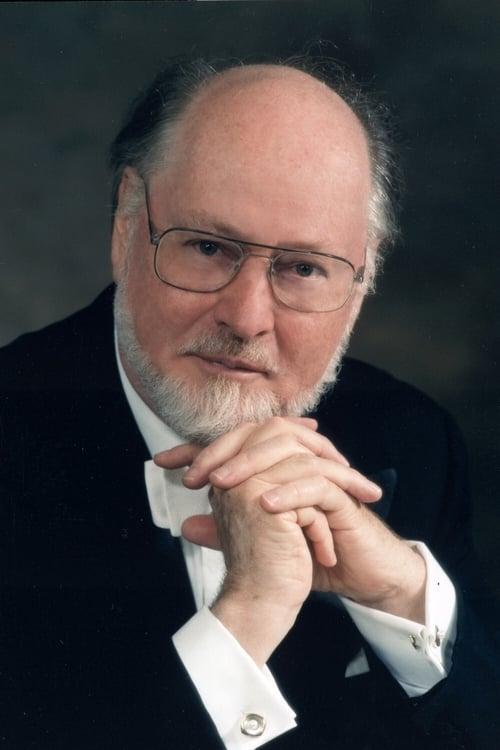 John Williams