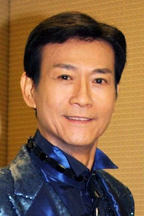 Adam Cheng