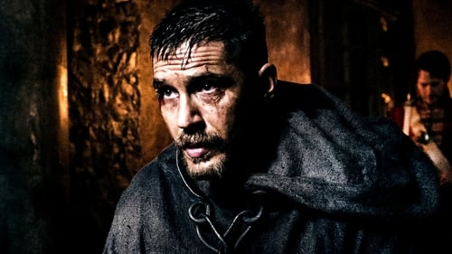 Watch Taboo S1E7 in English Online Free | HD