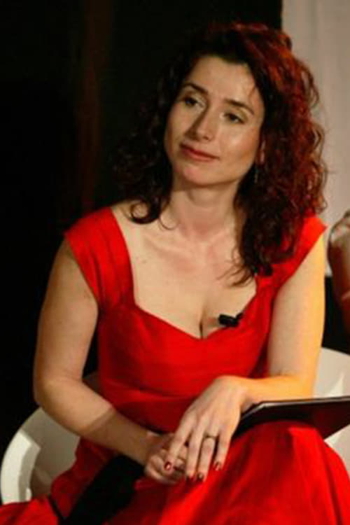 Sonja Damjanović