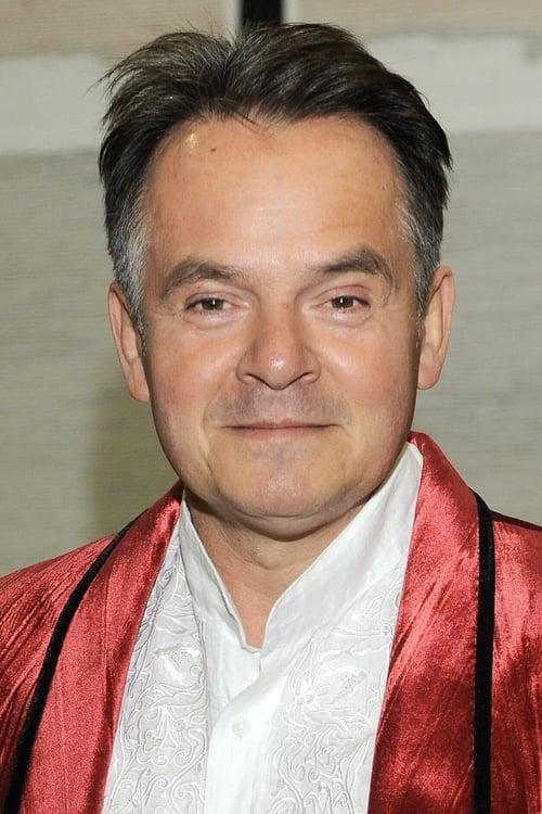 Piotr Pręgowski
