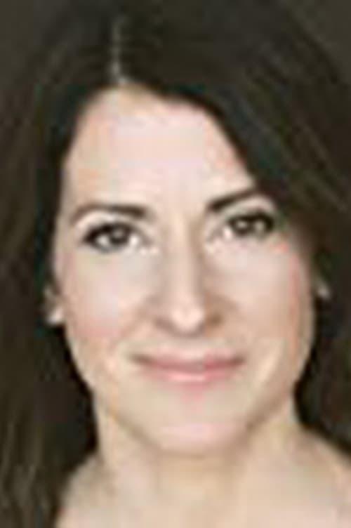 Alina Phelan