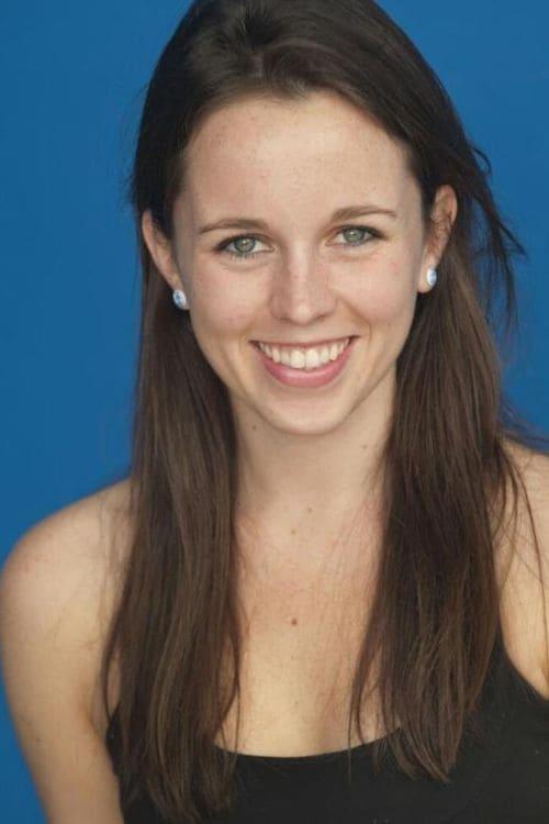 Kate Shine