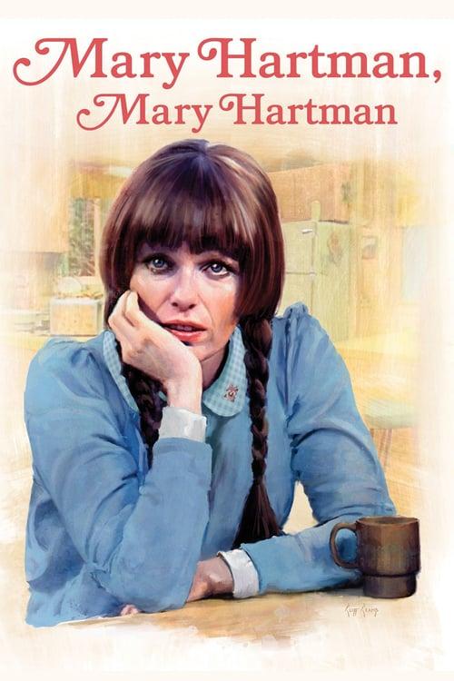 Mary Hartman, Mary Hartman