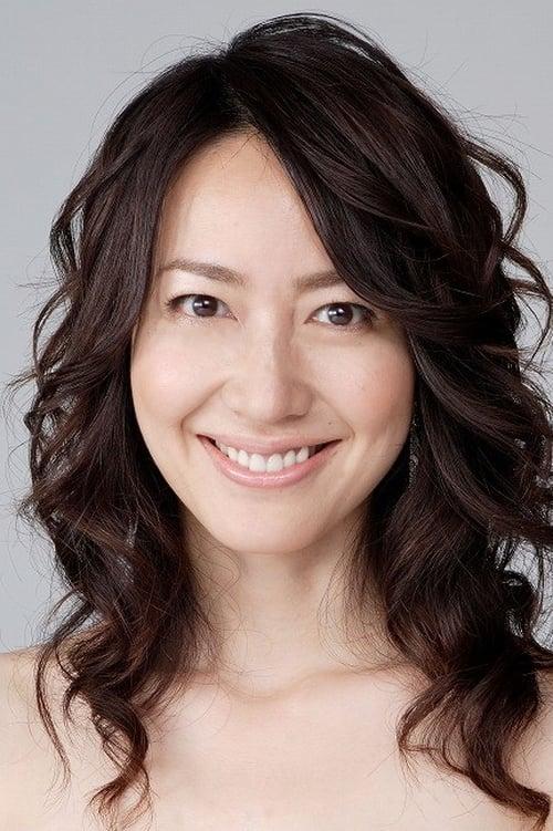 Yôko Moriguchi