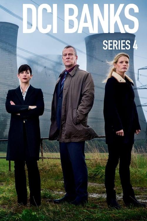 Watch DCI Banks Season 4 Episode 5 Full Movie Download