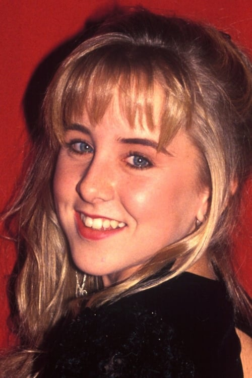 Jenny Beck